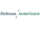 Holtman